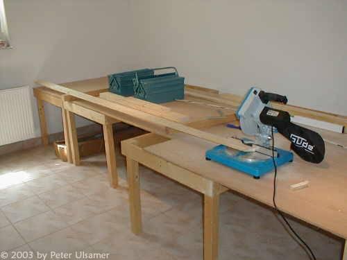 rohbau. Black Bedroom Furniture Sets. Home Design Ideas