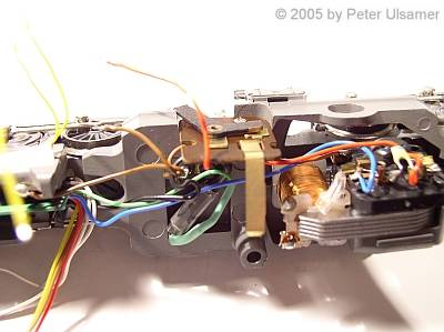 Lokdecoder I